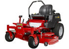 Snapper Pro S50XT Zero Turn Mower 25hp Briggs Commercial 36