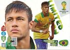 2014 Panini Adrenalyn XL World Cup Soccer Cards 15