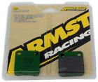 Aprilia RS 250 1995 Armstrong Front Brake Pads GG Range (FA95)