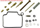 SHINDY CARBURETOR REPAIR KIT Fits: Suzuki DR200SE