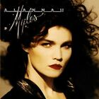 NEW Alannah Myles (Audio CD)