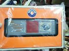LIONEL 8-87032 2009 HOLIDAY CHRISTMAS BOXCAR G SCALE GAUGE 4 BATTERY TRAIN SETS