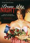 PROM NIGHT JAMIE LEE CURTIS ORIGINAL 2007 R RATED WIDESCREEN EDITION DVD