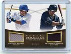 Get to Know the Top Addison Russell Prospect Cards 29