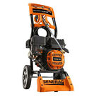 Generac 2,500 PSI 2.3 GPM Residential Gas Pressure Washer 6921 New