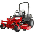Snapper Pro S200XT Zero Turn Mower 37hp Vanguard BB EFI 72 Cut