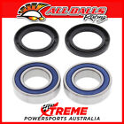 25-1273 HUSABERG 650FS-E 650 FSE 2005-2007 REAR WHEEL BEARING & SEAL KIT