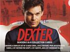 2015 Breygent Dexter Seasons 5 and 6 Trading Cards 15