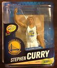 2015 McFarlane Golden State Warriors Champions NBA Sports Picks Figures 13