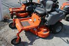 Husqvarna RZ4222F Zero Turn Mower w 22HP BS Engine 42 Fab Deck NEW