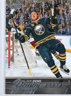 Jack Eichel Rookie Card Guide and Checklist - Updated 34