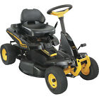 Poulan Pro PB301 115 HP 30 4 Speed Riding Mower 960220025 NEW