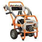Generac 3,100 PSI 2.8 GPM Pro Gas Pressure Washer 5993 New