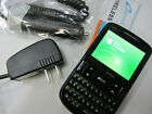GOOD HTC Ozone xv6175 Windows WiFi QWERTY Camera Bluetooth VERIZON SmartPhone
