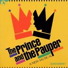 The Prince and the Pauper 2002 Off-Broadway Cast
