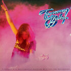 Tommy Bolin-The Ultimate 2 CD Boxset & 24 page booklet Geffen Records-2-24248