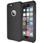 PRO Waterproof Shockproof Snow Dirt Proof Heavy Case Cover For iPhone 6S Plus