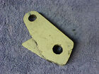 CUB CADET 1641 AND OTHERS HYDRAULIC LIFT SNOW PLOW  BRACKET. 719-3093