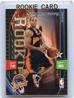 Top 10 Stephen Curry Rookie Cards 27
