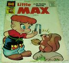 Little Max 37 VG+ 45 1955 40 off Guide