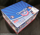 (2) TWO 2012 Topps Opening Day Baseball Factory Sealed Boxes, 36 packs 7 cards