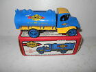 Ertl 1926 Mack Tanker Bank - Blue Sunoco Motor Fuel - #1 in a Series - 1/38