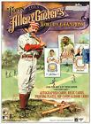 2013 Topps Allen & Ginter MLB Baseball Hobby Box