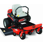 Ariens Zoom 50 50 21HP Kohler Zero Turn Lawn Mower