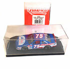 Quartzo 1 43 Scale FORD THUNDERBIRD Todd Bodine diecast model car Nascar
