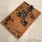 TOSHIBA PE0070B SUB POWER BOARD FOR 42HL196 AND OTHER MODELS