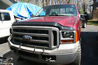 Ford: F-250 SUPER DUTY 2005 for $10000 dollars