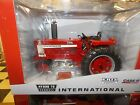 Farmall Hydro 70 Narrow Front tractor by Ertl 14951A