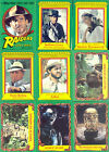 1981 Topps Raiders of the Lost Ark Trading Cards 33