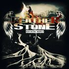 FEATHERSTONE - NORTHERN RUMBLE   CD NEW+
