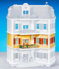 PLAYMOBIL Add On #7483 Floor Extension for Mansion 5302