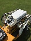 Cub Cadet 147 With Loader
