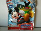 Mickey Mouse Club House Jigsaw Puzzle Disney  Kids Puzzle Toys Games  24 piece