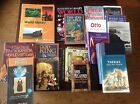 Sonlight 2010 Core 6 G World History IG w Lot of 19 Readers And Read Alouds