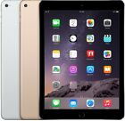 Apple iPad Air 2nd Generation Wifi OR Cellulaire ...