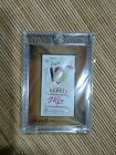 Mike Trout 2014 Ginter Red Ink auto!!! SSP #10 10