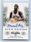 2014-15 Panini Excalibur Basketball Cards 12