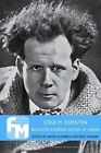 Sergei M Eisenstein Notes for a General History of Cinema Film Theory in Medi