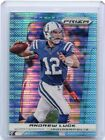 Sorting Through the 2013 Panini Prizm Football Prizm Parallels and Where to Find Them 22