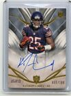 2014 Topps Supreme Football Cards 18