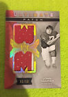 2013 Upper Deck Ultimate Collection Football Cards 19