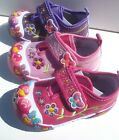 New Toddler Girls Mary Janes Dress Shoes