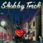SHABBY TRICK - BADASS  CD NEW+
