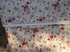 Fairhaven Vintage Collection by Waverly Fabric One Piece over 3 Yards Unused