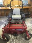 Toro Z148 Zero Turn 44 Mower