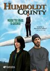USED GD Humboldt County 2009 DVD